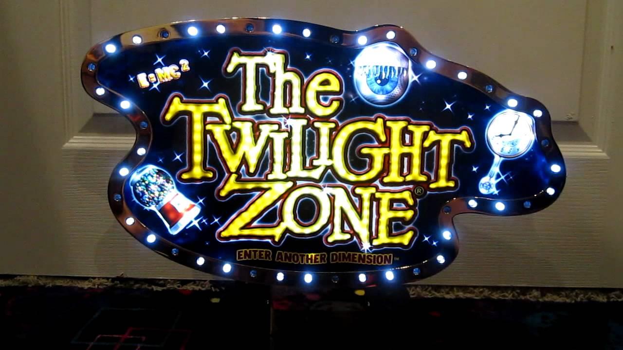 Slot Machine Zone