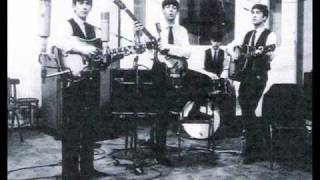 Cry For A Shadow - The Ventures