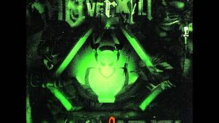 Watch Overkill Im Against It video
