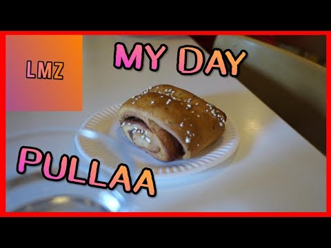 LMZ MY DAY!