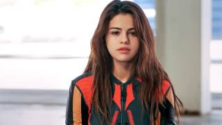 Major Lazer ft. Selena Gomez - I Dont Need Nobody (New Song 2017) (Repost)