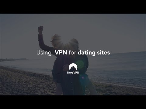 advanced dating sites