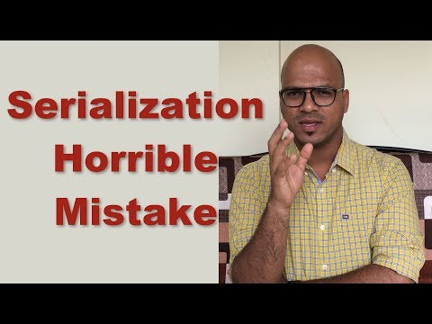 java-serialization-was-a-horrible-mistake