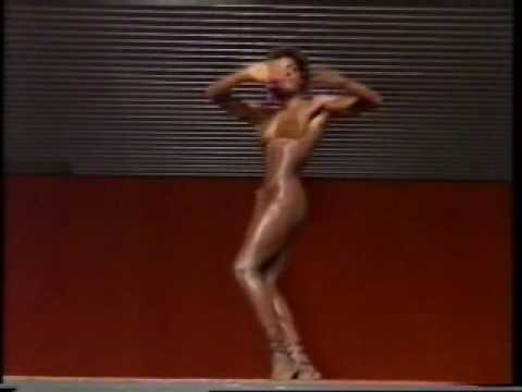 1985 - Secret Pantyhose from YouTube · Duration:  31 seconds