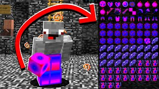 ich CHEATE alle SHADE ITEMS mit MOD MENU in LUCKY BLOCK BEDWARS