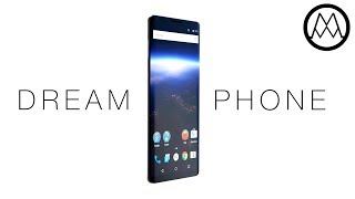 The Perfect 2017 Smartphone. thumbnail