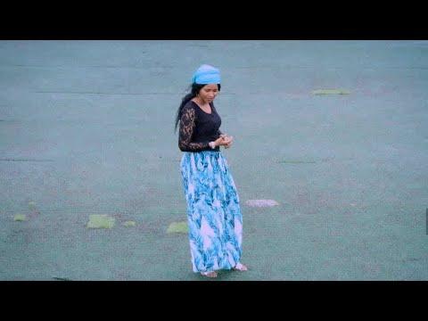 Download Muradin Raina - Hausa Video Ft Tijjani Kano and Maryam Jos