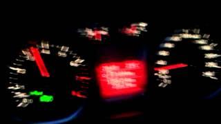 форд фокус 2 2.0 разгон 0-100-120(, 2013-08-26T04:11:55.000Z)