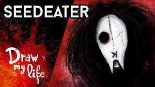 El misterio de SEEDEATER - Draw Club