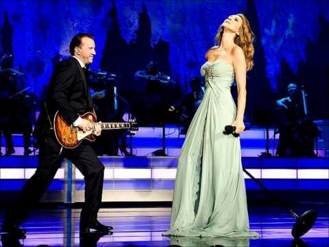 Celine Dion - The Reason (March 15, 2011 - Live In Las Vegas Opening Night) HQ