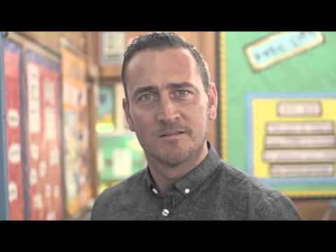tootoot launch video with Will Mellor