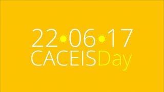 Le CACEIS Day, une journée dédiée à la qualité de vie au travail