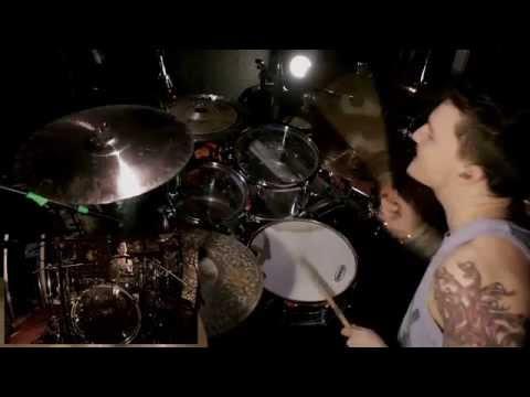 Craig Reynolds Drums - Jazz Fusion - Sunset Boulevard