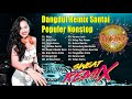 HITS DANGDUT 80AN,90AN  Dangdut Remix Santai Populer Nonstop 2021 -NONSTOP DJ DANGDUT REMIX