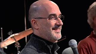 Distinguished Artists – Michael Brecker – March 10 2004