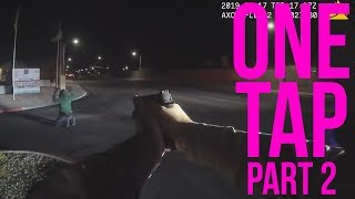 LVMPD one tap part 2