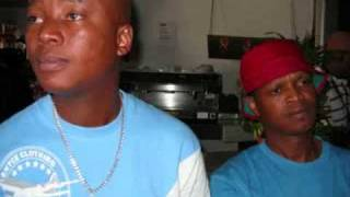 Ur Sweet Wordz Dj mahoota vs vetkuk