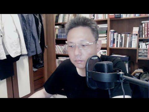 20191220明天大遊行要展現出壓倒的氣勢啊! - YouTube