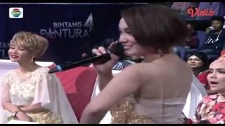 Video Adu Suara Antara Soimah, Lesti, Putri DA 4 dan Zaskia Gotik (Bintang Pantura 4) download MP3, 3GP, MP4, WEBM, AVI, FLV September 2017