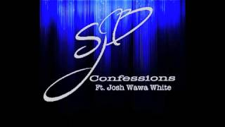 Sjb Confessions Ft. Josh Wawa White.mp3