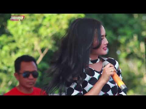 ambilkan gelas maya sabrina ROMANSA Wedding Lilik & Hany Gelang Keling