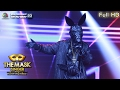 Love on top THE MASK SINGER mp3