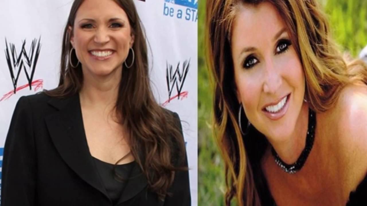 Download WWE VS TNA 2016
