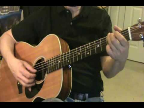 Kathys Song Simon And Garfunkel Chords Harmony Guitar Youtube