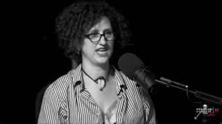 Feminist Owned By Gavin McInnes (Thug Life)