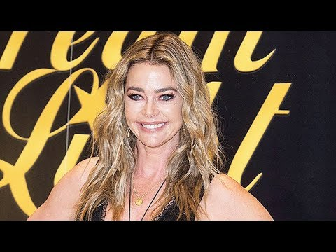 denise-richards,-48,-pictured-without-her-wedding-ring-amid-brandi-glanville-hookup-rumors
