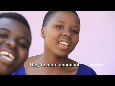 Best of  Pure Ugandan SDA Songs480p