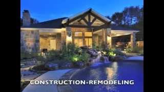 Sarasota Construction Remodeling Improvements Adventure.m4v