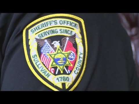 SCSO gets more funding, jobs