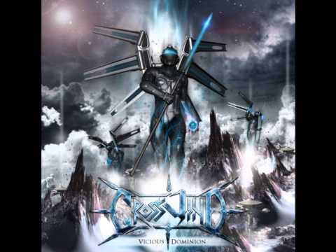 Crosswind - Eye Of The Storm
