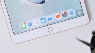 Tani iPad 2019 | jakość/ cena według Apple