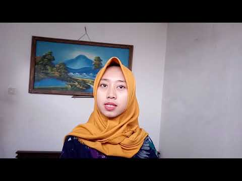 7 Things Not To Do in Sundanese Culture