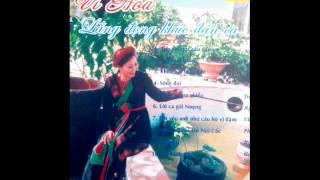 Loi Ca Gui Noong - Vi Hoa - Nguyen Tai Tue