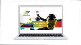 Karaibes Sports : www.karaibes-sports.com