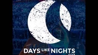 Eelke Kleijn - DAYS like NIGHTS 023 - Live From Mandarine Park, Buenos Aires, Argentina