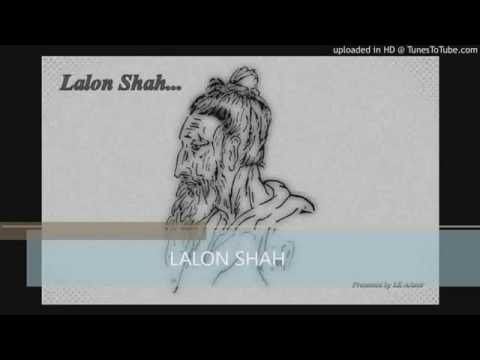 Sob Loke Koy Lalon Ki Jat - Lalon Orginal Song
