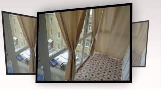 Гостевой дом(, 2014-02-11T03:06:20.000Z)