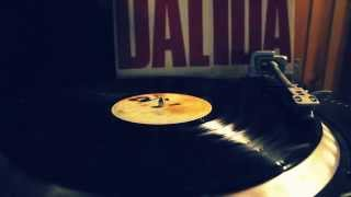 Скачать Un Po D Amore Dalida Rare Stereo Version