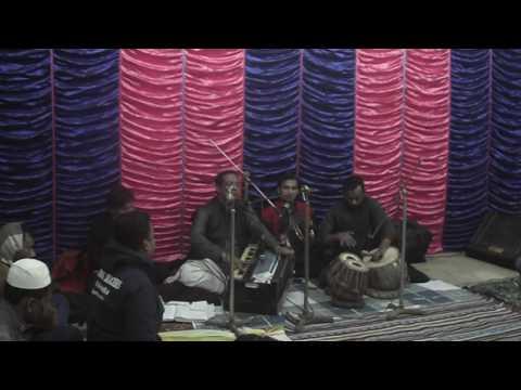 Gurujee Syed Badiuzzaman Maizbhandari Sema Mahfil-09