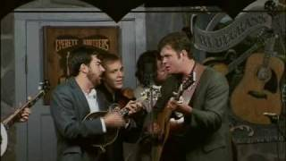 Sleepy Eyed John  - Steep Canyon Rangers