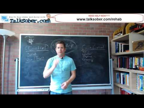 LIVE ONLINE AA Style Meetings, Non 12 Step Meetings, How To Stay Sober