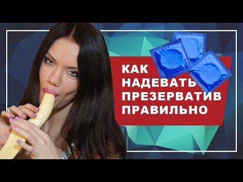 Русское порно онлайн Смотреть видео с русским сексом