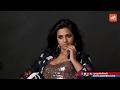 WHY Not Mothers be HOT' PhotoShoot Of Daljeet Kaur With Ace Photographer Luv Israni    YOYO TV Hindi