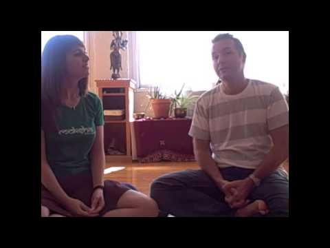 Moksha Yoga Chicago's 10-Year History