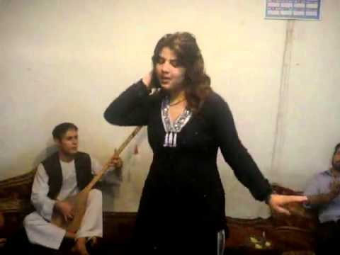 Afghan House Party With Beautiful Girl, Musafar videos