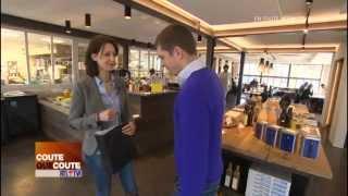 Twentea - Coûte que coûte - RTL TVI